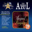 Las Estrellas De La Hora Azul/Manuel Pomián