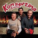Konsertina Buddies/Ricus Nel, Jasper Janse Van Rensburg, Henning Joubert