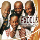 Alfa and Omega/Exodus