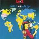 Verden Er Vidunderlig/TV-2