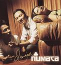Dengar Numata/Numata