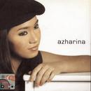 Azharina/Azharina