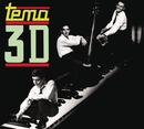 Tema 3D/Trio 3D