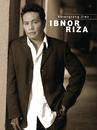Kerongsang Jiwa/Ibnor Riza