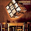 Chaostheorie Medley/Revolverheld