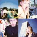 Highways In Stereo/Ingo & Floyd