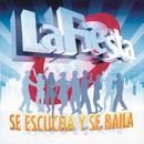 Se Escucha Y Se Baila/La Fiesta