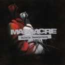 Galería Desesperanza/Massacre