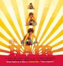 Hair Banda Original de Sonido/Musical Cast Recording