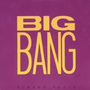 Dinero Fácil/Big Bang
