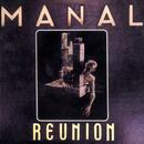 Reunion/Manal