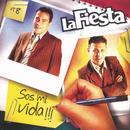 Sos Mi Vida/La Fiesta