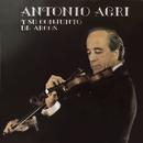 Vinyl Replica: Antonio Agri Y Su Conjunto De Arcos/Antonio Agri y Su Conjunto De Arcos