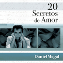 20 Secretos De Amor - Daniel Magal/Daniel Magal