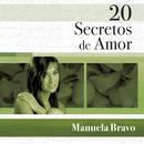 20 Secretos de Amor - Manuela Bravo/Manuela Bravo