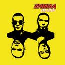 Ena Asteri/Zimiaa