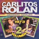 Discografía Completa - Vol.2/Carlitos Rolán