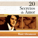 20 Secretos De Amor - Raul Abramzon/Raul Abramzon
