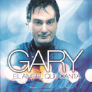 El Angel Que Canta/Gary