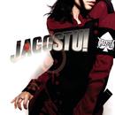 Jagostu/Jagostu