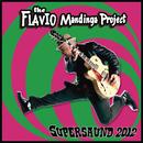 Supersaund 2012/The Flavio Mandinga Project