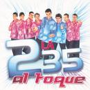 Al Toque/La 235