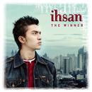 The Winner/Ihsan