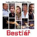 Bestiar O.S.T./Original Soundtrack