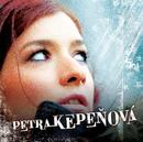 Petra Kepenova/Petra Kepenova