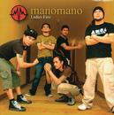 Ladies First/Manomano