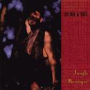 Jungle boutique/Jay Day & Trix