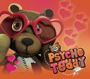 Psycho Teddy/Psycho Teddy