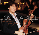 Para Ti/Joshua Bell