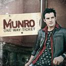 Damaged/Munro