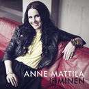 Ihminen/Anne Mattila