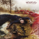 When We Are Death/Hexvessel
