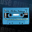 House Afrika Mixtape, Vol. 2/Kek'star