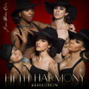 Reflection (Japan Deluxe Edition)/Fifth Harmony