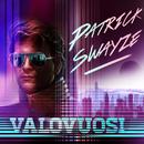 Patrick Swayze/Valovuosi