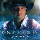 Greatest Hits/Kenny Chesney