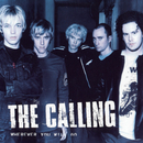 Wherever You Will Go/The Calling