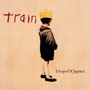 Drops Of Jupiter/Train