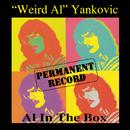 "Permanent Record: Al In The Box/""Weird Al"" Yankovic"