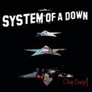 Chop Suey!/System Of A Down