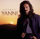 Ultimate Yanni/Yanni