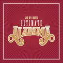 Ultimate Alabama 20 # 1 Hits/Alabama
