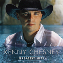 Best Of/Kenny Chesney