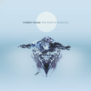 The Moon & Antarctica/Modest Mouse