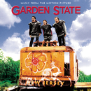 Garden State - Music From The Motion Picture/Original Motion Picture Soundtrack