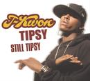 Tipsy/J-Kwon